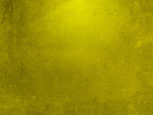 ScratchBG_yellow4.jpg