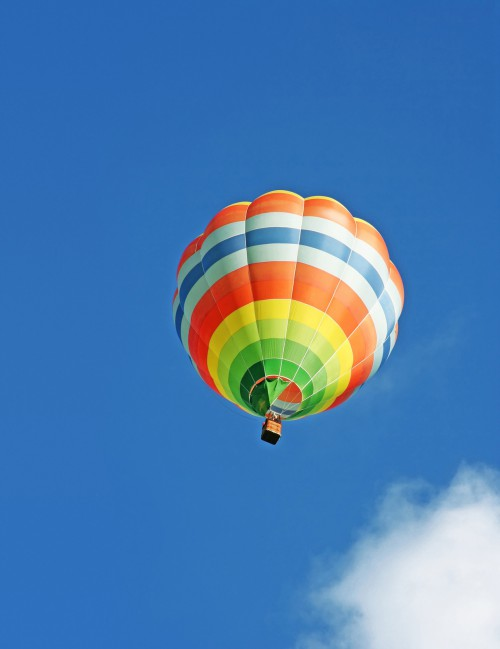 hot-air-balloon.jpg