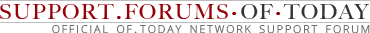 logo-support_forum_of_today.png